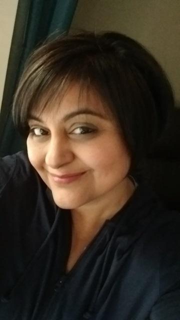 Anjula Sharma-Smith