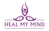 Heal My Mind, Individual & Young People Counselling, Surrey, Middlesex, Berkshire, Heathrow